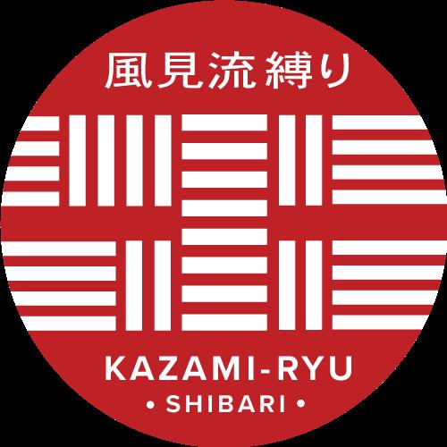 Kazami-Ryu
